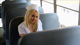 Student Nurses Scene 1