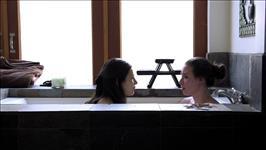 Sisterly Love 2 Scene 3