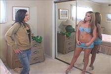 Ashley Blue's Attention Whores 3 Scene 1