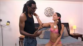 Young Chicks Chocolate Dicks Scene 4