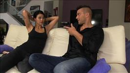 Dana Vespoli's Real Sex Diary 2 Scene 4
