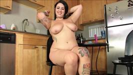 Curvy Casting Couch 2 Scene 3