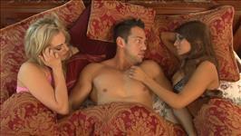 Forever Love Trust Scene 3