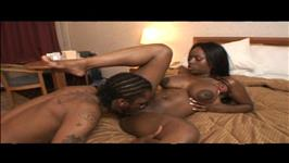 The Bigger The Titties The Sweeter The Juice 2 Scene 1