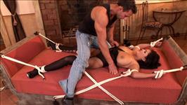 Bound To Fuck 2 Scene 4