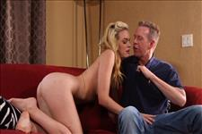 My Best Friend's Dad 4 Scene 4
