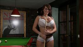 Deadly Curves Scene 5