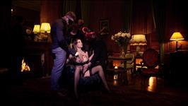 Manon's Perfume Scene 6