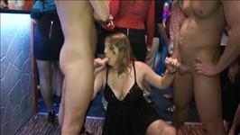 Party Hardcore Gone Crazy 4