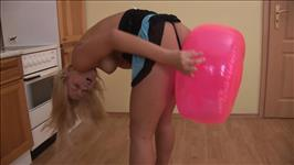 Desperate Teens At Home 6