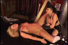 Fem Slave 2