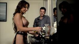 Luxure The Education Of My Wife Scene 3