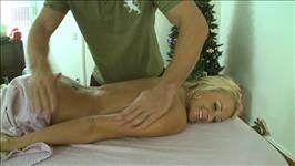 Massage Creep 2 Scene 3