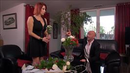The Florist Scene 2
