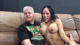Asian Persuasion 4 Scene 3