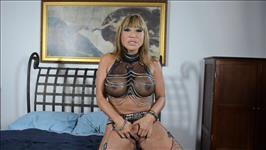 Mom Has A Huge Rack Scene 1