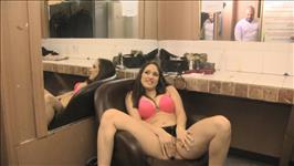 Le Strip Club 2 Scene 2