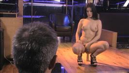 Le Strip Club 2 Scene 4