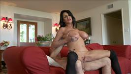 Horny Grannies Love To Fuck 10