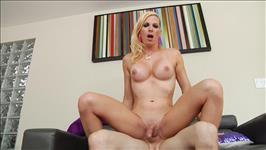 She-Male Perverts 3