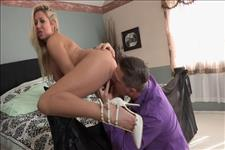 Amateur Angels 29 Scene 1
