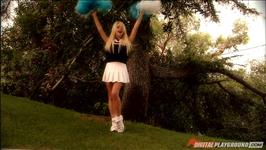 Jesse Jane All American Girl Scene 5