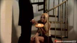 Jesse Jane All American Girl Scene 7