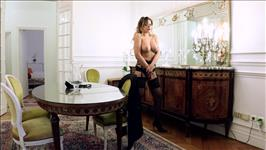 A French Affair Scene 5