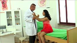 Fake Patients Scene 1