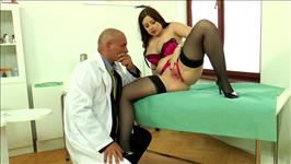 Fake Patients Scene 3