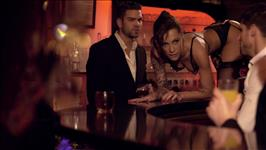Megan Escort Deluxe Scene 3