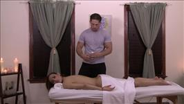 Ts Massage 2 Scene 2
