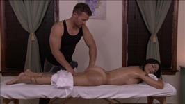 Ts Massage 2 Scene 3