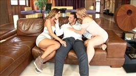 Cheating Young Wives Scene 4