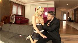 Naughty Maids Scene 5