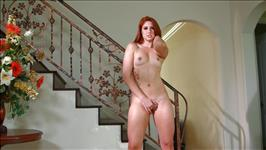 Teens Throated Scene 2