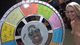 Spin Suck And Fuck 7 Scene 5