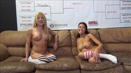 Foursomes Or Moresomes Scene 1