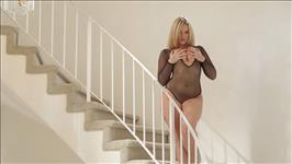 Alexis Texas Loves Girls Scene 1