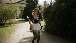 French Maids To Share Scene 1