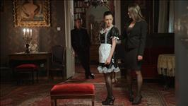 French Maids To Share Scene 4