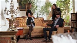 French Maids To Share Scene 5
