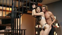My Asian Hotwife 3 Scene 3