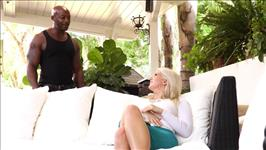 Interracial Temptations Scene 3