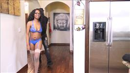 Naughty Black Housewives 4
