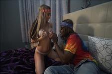Bad Babes Inc. Scene 2