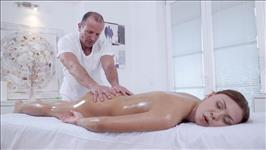 Full Service Massage 5 Scene 4
