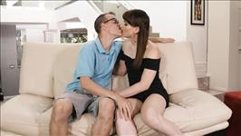 Ts Taboo Our Friends And Neighbors Scene 1