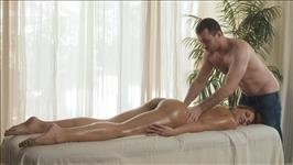Big Ass Rubdown Scene 1