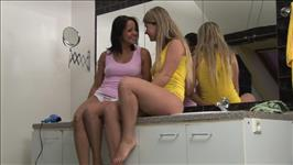 Sweethearts Special 45 Chubby Teens